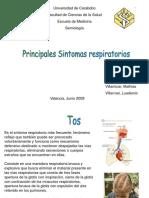 seminario semiologia respiratoria.ppt
