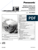panasonic-scak631-guia-de-operacion.pdf
