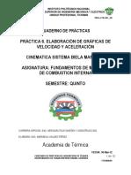 PRA-LTE-561_00 Sistema_biela_manivela (1) (1).docx