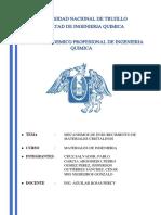 COMPORTAMIENTO EN SERVICIO.docx