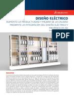 Diseno Electrico