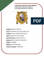 INFORME PREVIO 12 CIRCUITOS ELECTRICOS 1.docx