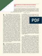 Dialnet-LaDanzaComoReferenteExpresivoDelActorEnLaHistoriaD-2879746.pdf