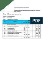 04. mitigacion e impacto ambiental.xls