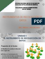 Tecnicas Ird 2019 (1)