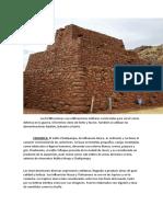 La Cultura Huari