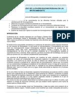 practicadiversidadmicrobiana_27938.pdf