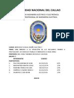 IDE-2019B-G 07-P1.docx