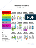 2019-20-school-calendar