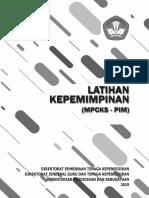 01. Latihan Kepemimpinan.pdf