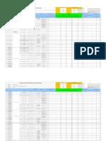 ANEXO 3. Matriz con actividades y tareas.xls