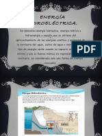 Energía hidroeléctrica (Ivanna).pptx