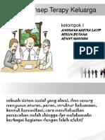 ppt terapi klg kel 1.pptx