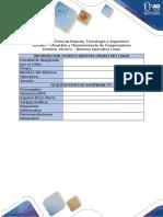 Anexo2 Informe Tecnico Linux