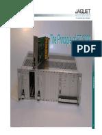 Ft3000_principle_e (2) Pt Aipe