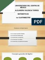 Presentacion de algebra.pptx
