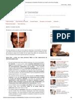 Psicología para el bienestar_ El silencio y la evasión como forma de castigo.pdf