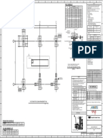 Ns2-Xb02-p0uyq-174241_vehicle Repair Shop_pile, Foundation and Column Arrangement Plan_rev.b