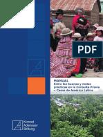 _Handbuch - Von guten und schlechten Praktiken im Bereich Konsultationsrechts, Fallstudien aus Lateinamerika_ (Pdf).pdf