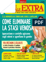 Salute Naturale Extra N10 Agosto 2019
