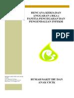 Cover Pedoman Rka