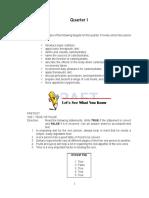 TG - Caregiving 10 - Quarter I - Revise.pdf