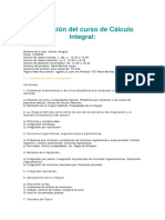 CB 04-CÁLCULO INTEGRAL-TG-18