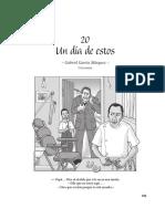 20-un_día_de_estos.pdf