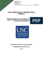 NORMAS_REGLAMENTOS_LABORATORIOS.pdf