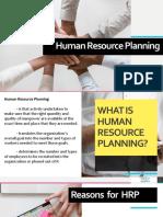 Human Resource Planning.pptx