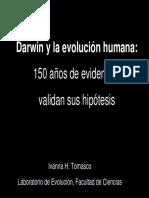 EvolHumana-evoUY