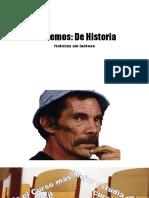 Curso pre-universitario de Historia.pptx