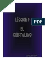 09_EL_CRISTALINO[1].pdf