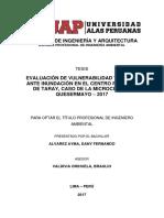 Alvarez Ayma Resumen