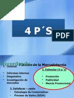 4PS PORTER.pptx