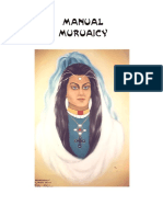 MANUAL DAS MURUAICYS.pdf