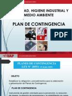 Plan de Contingencia-convertido