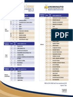 administracion de empresas bbbb.pdf<