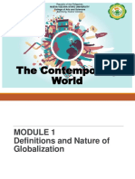 INTRODUCTION TO GLOBALIZATION-CONTEMPORARY WORLD.pptx