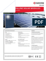 guia de  paneles solares