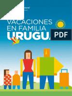 Turismo nacioanl