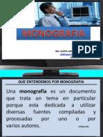 monografia-150430184311-conversion-gate01.pdf