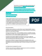 El_mundo_de_sofia_Aristoteles.docx