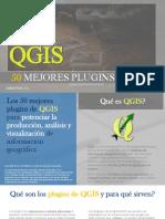 50_mejores_plugins_QGIS_2017-amsantac.pdf