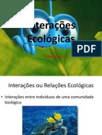Relações Ecológicas_2018
