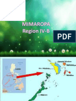pdfslide.net_rehiyon-4-b-mimaropa.pptx