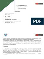 PLAN ARTÍSTICO CULTURAL- 2019 J.C.M. PCA..docx