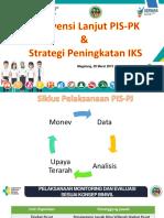 20190401101243_INTERVENSI_LANJUT (1).pptx