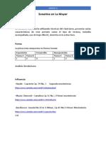 presentacion y tabla de textura.docx