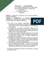 PL 105-18 Soat.pdf